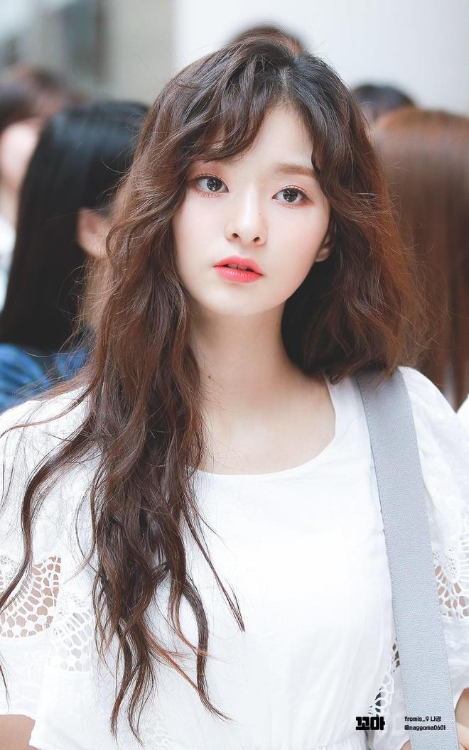 Na Kyung anh 8