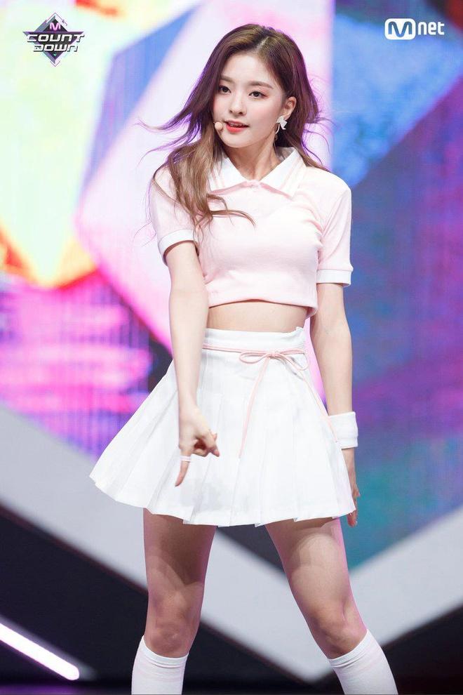 Na Kyung anh 7