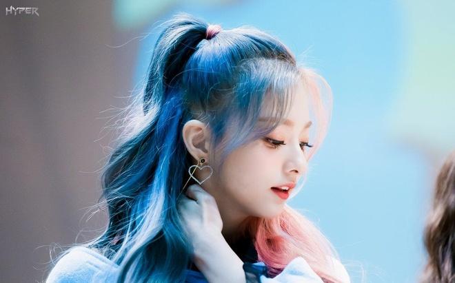 Na Kyung anh 6
