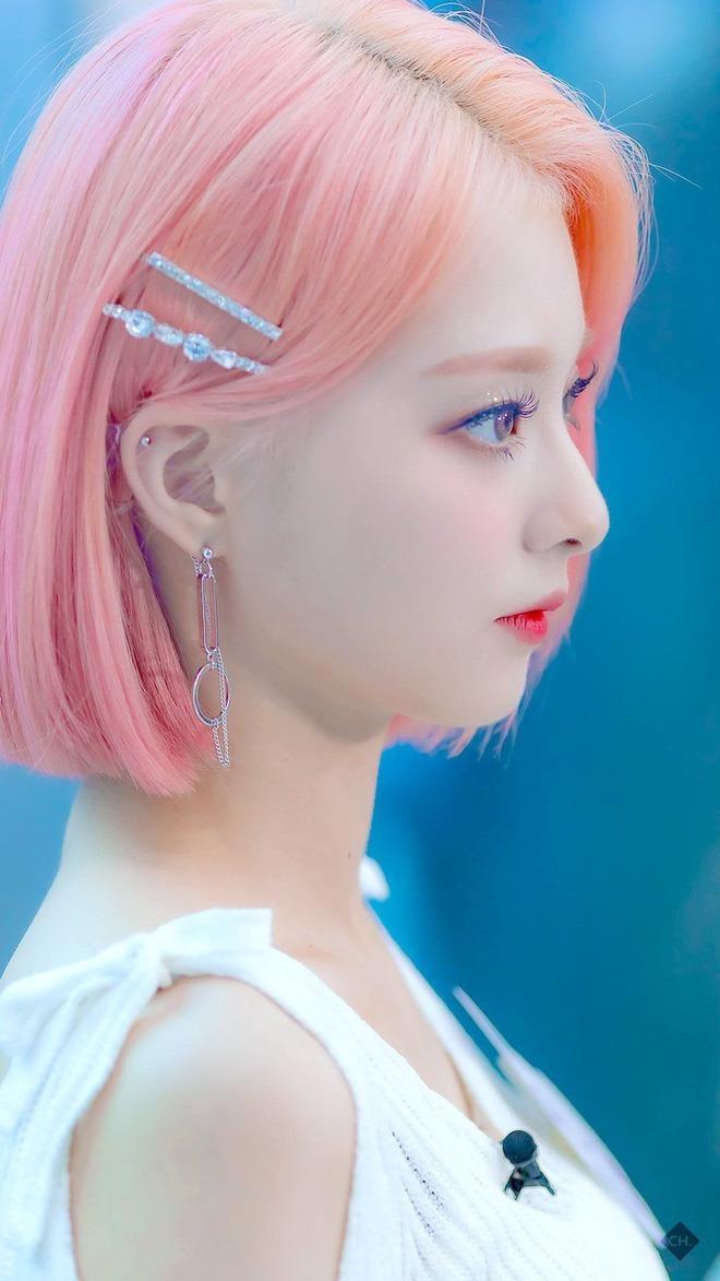 Na Kyung anh 4