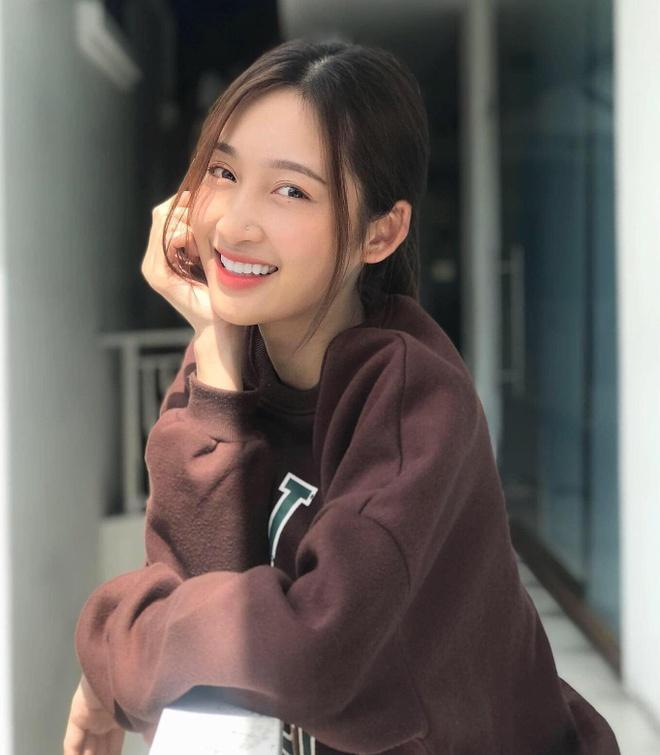 Ho Hoai Anh thien vi Juky San anh 1