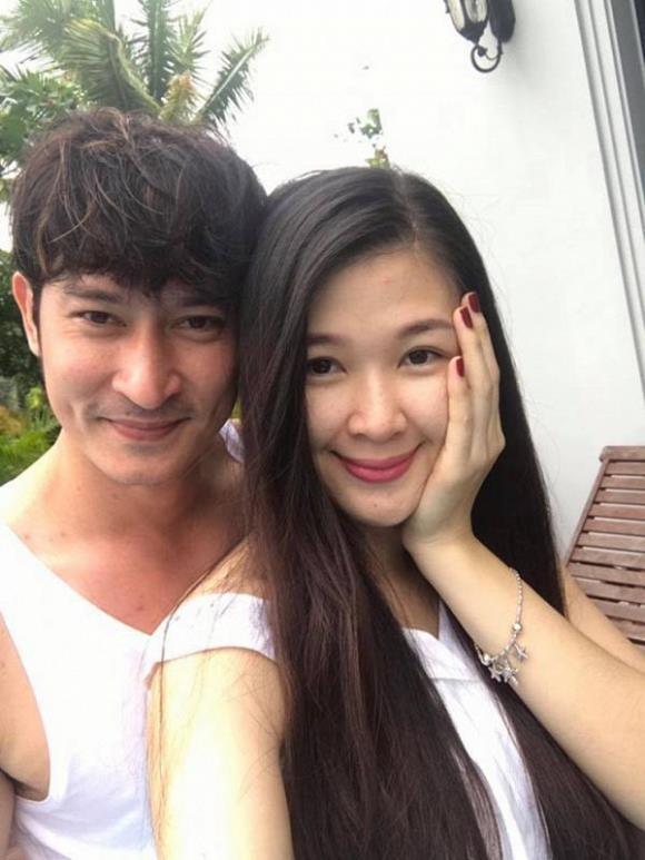 Vo Huy Khanh ung ho Quang Minh va Hong Dao ly hon neu khong con yeu hinh anh 2