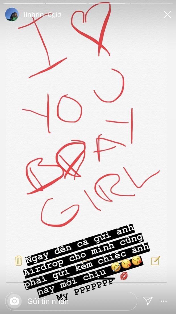 Thieu gia Phillip Nguyen cong khai to tinh voi ban gai hot girl? hinh anh 1