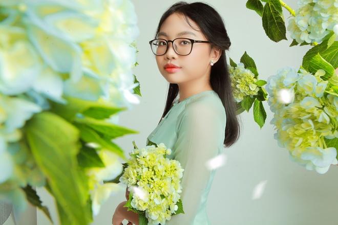 Quang Lê bận rộn, Phương Mỹ Chi tự sản xuất album mới