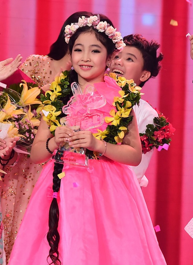 giong hat viet nhi anh 12