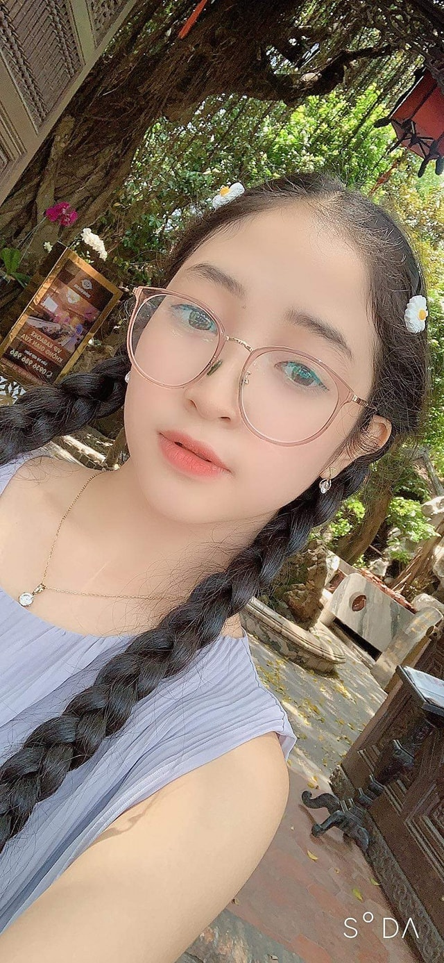 giong hat viet nhi anh 13