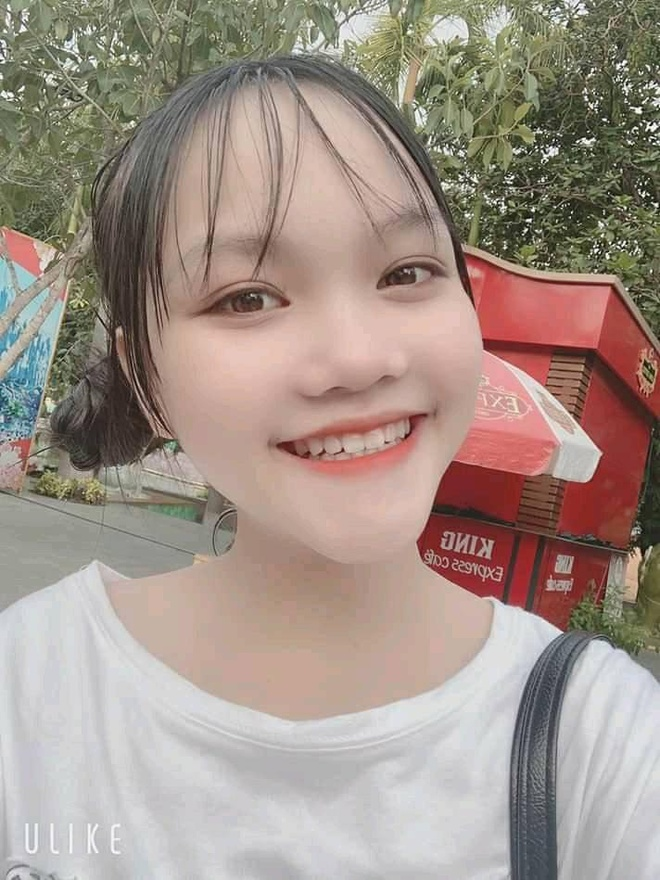 giong hat viet nhi anh 17