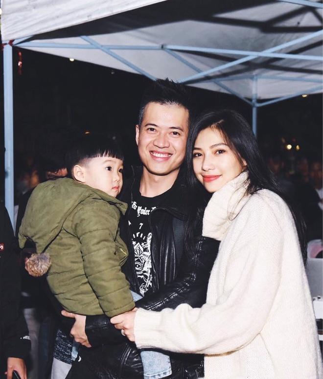 Lưu Đê Ly viết tâm thư về việc yêu người đã có vợ con
