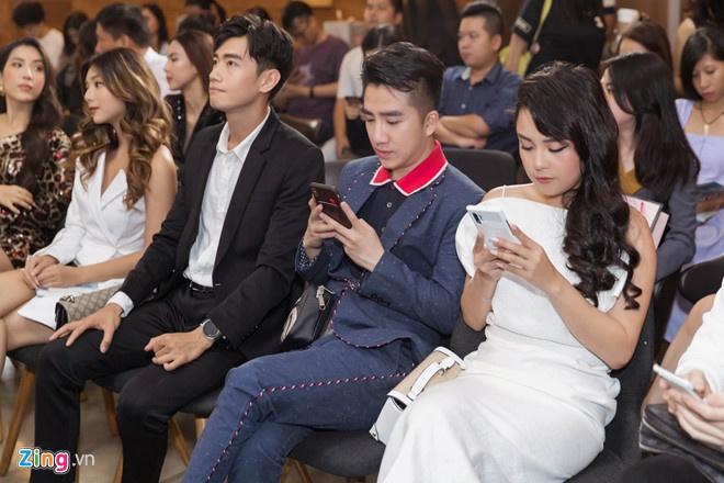 Thai Trinh: 'Bi bo da du khong co loi lam gi' hinh anh 2