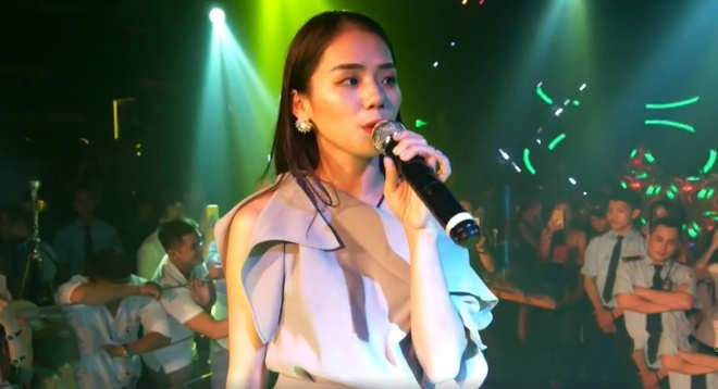 huong ly hat live anh 1