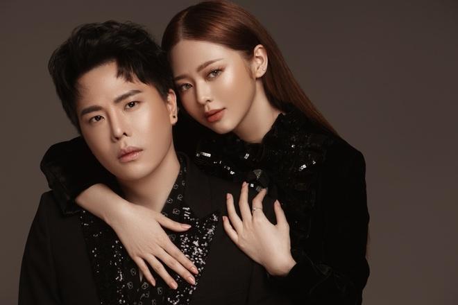 Trinh Thang Binh: 'Toi tung thu yeu Liz Kim Cuong nhung khong hop' hinh anh 1