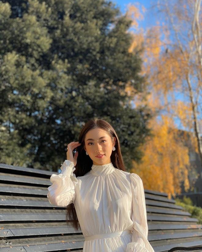 Luong Thuy Linh Hoa hau the gioi anh 5