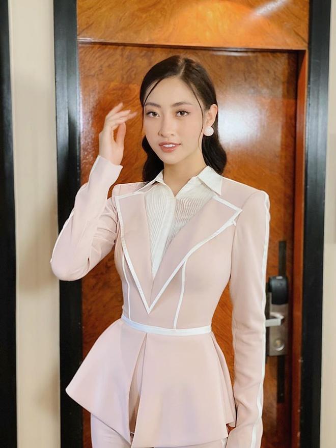 Luong Thuy Linh Hoa hau the gioi anh 3