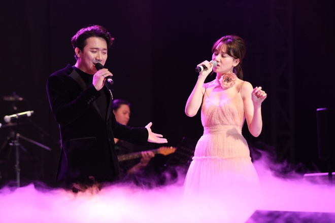 Diva Han Quoc quy goi hat Thanh ca trong live show o TP.HCM hinh anh 14 BIL_2681.jpg