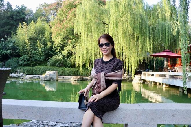 Nhan sac ban gai kem 17 tuoi cua nghe si Chi Trung hinh anh 3 72045598_1830233447120031_267359042706341888_o.jpg