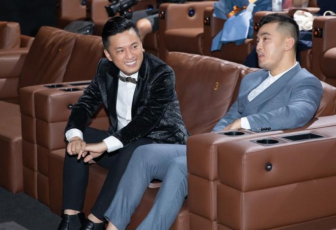 Ung Hoang Phuc hoi han vi di dien xuyen Tet hinh anh 4 HAI00617.jpg