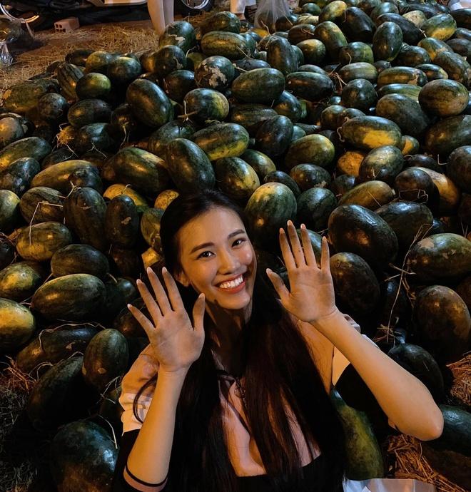 A hau Kim Duyen ban 400 kg dua hau giup ba con hinh anh 2 84953293_2556288334641208_9041033125903204352_o.jpg
