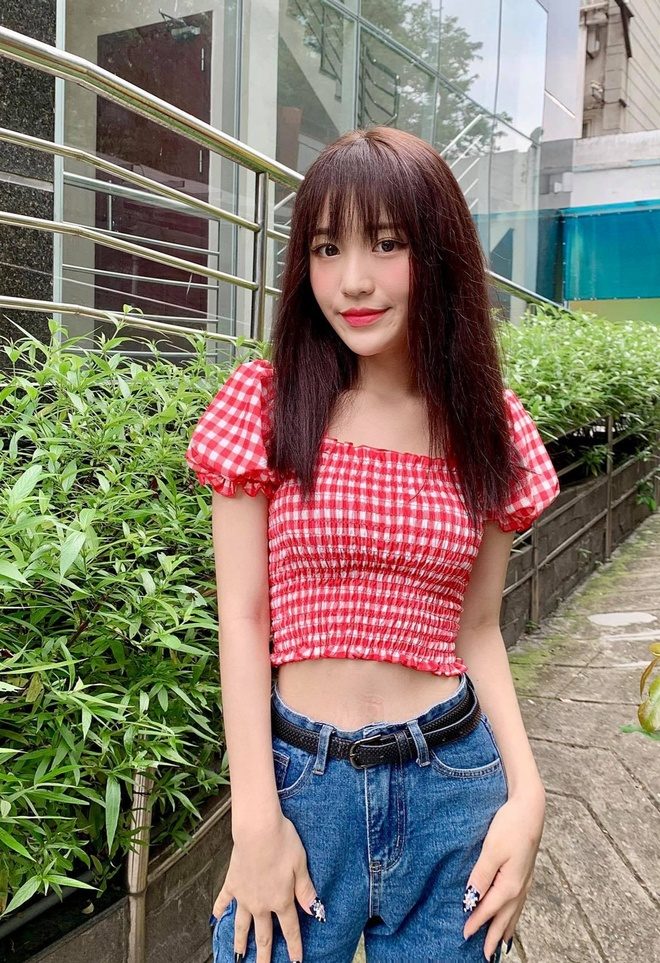 My nhan Viet nhieu lan lo voc dang gay guoc hinh anh 12 71513175_649868408752426_2177708075891294208_o_1.jpg