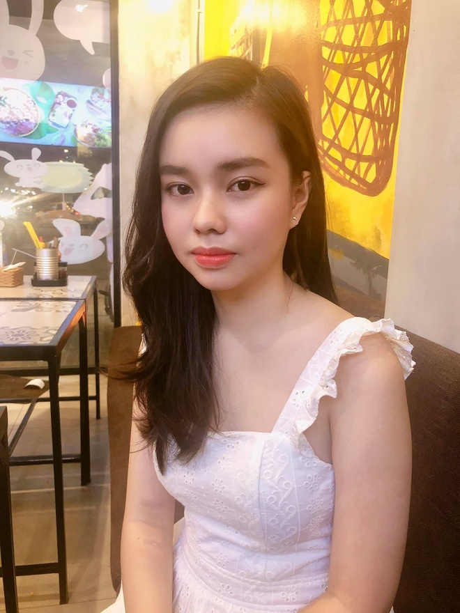 nguyen phuong tra my anh 10