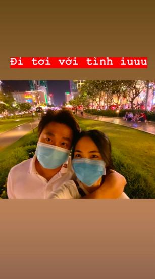 Valentine 2020 anh 3