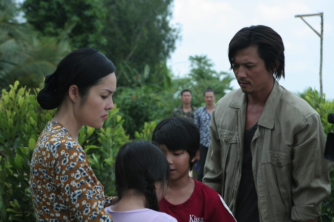 Nhung phim Viet dot ngot dung phat song hinh anh 6 6.jpg