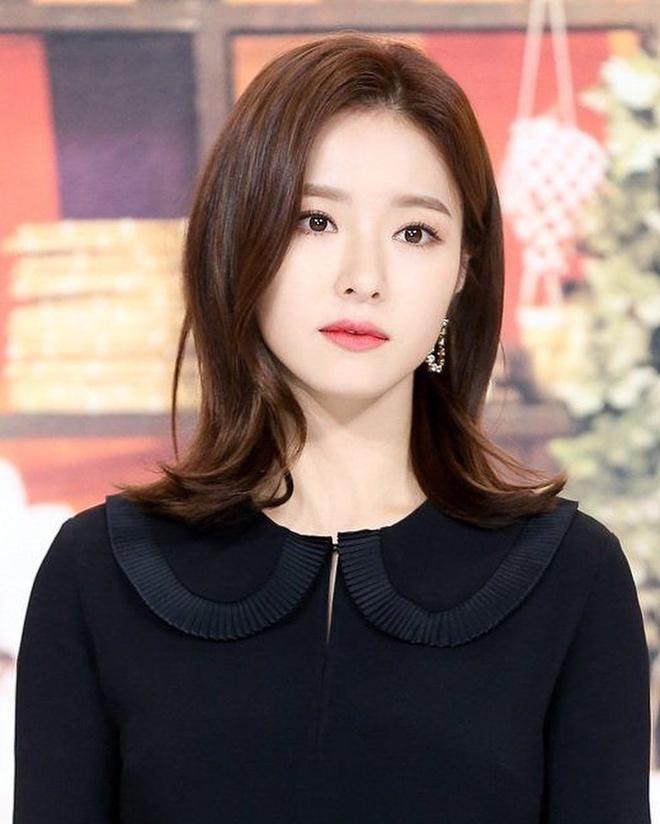 Cho Joo Bin theo doi Cho Joo Bin anh 1
