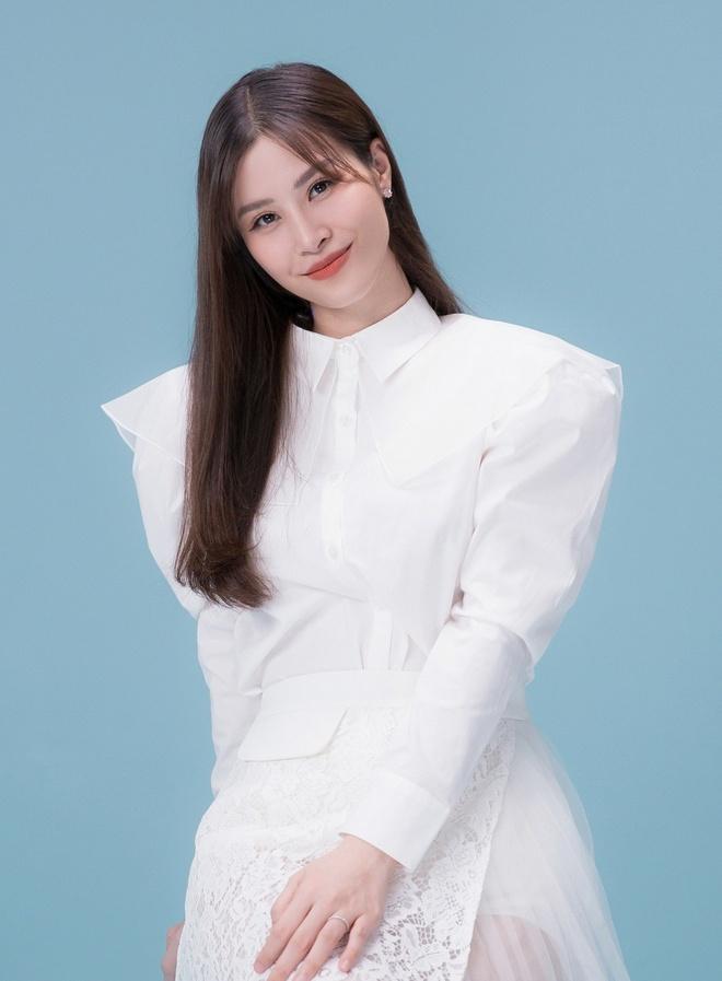 Ho Ngoc Ha, Bao Anh cung 70 nghe si thuc hien MV chong dich hinh anh 3 03_DONG_NHI_1__1.jpg