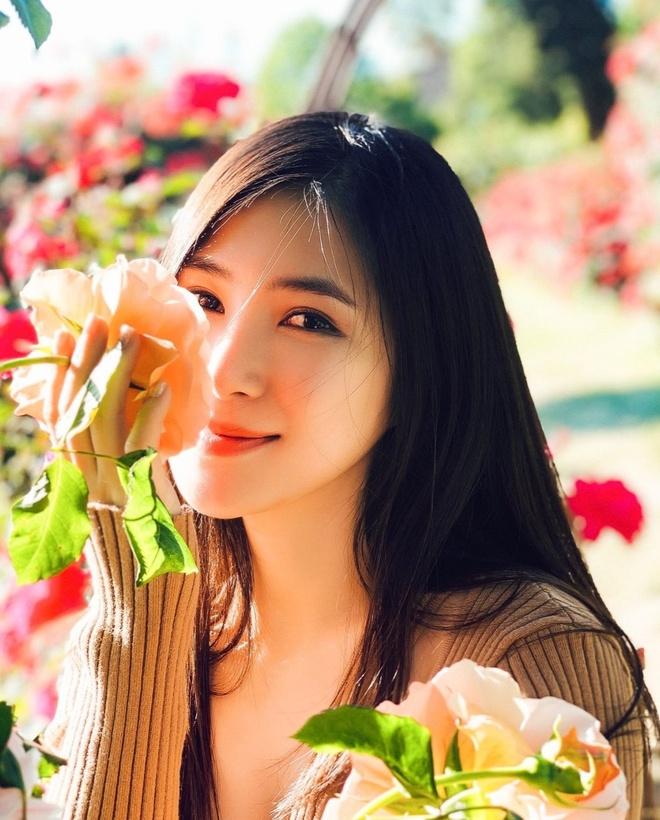 Huong Tram Chi con nhung mua nho anh 2