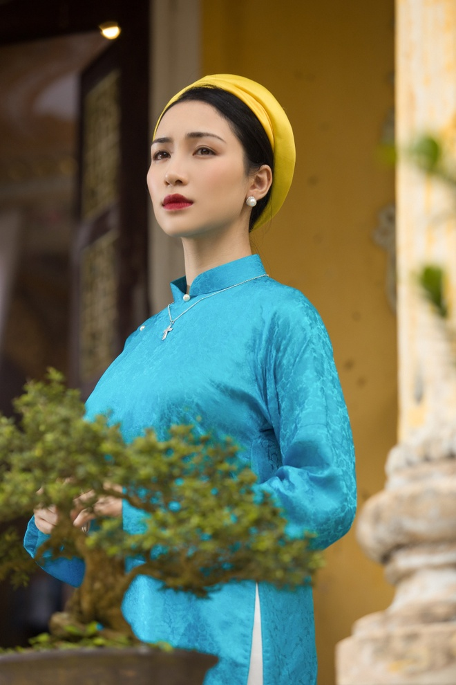 ViruSs: 'Hoa Minzy hat yeu, giong bi mo nhat' hinh anh 2 abc.jpg