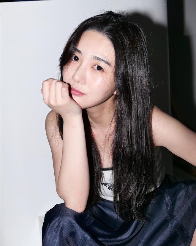 Mina AOA bi bat nat anh 2