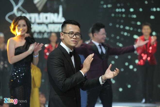 VTV Awards 2020 anh 11