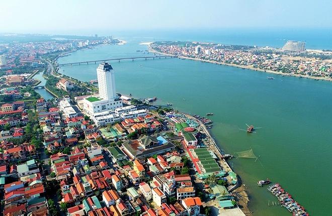 Covid-19 o Quang Binh anh 1