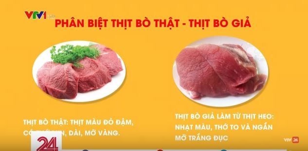 Thuc hu thit bo nhap khau chi 60.000 dong/kg hinh anh