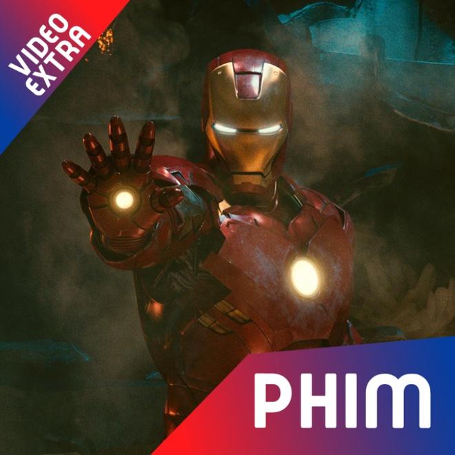 Top 10 khoanh khac trong cac bo phim sieu anh hung Marvel (Phan 2) hinh anh