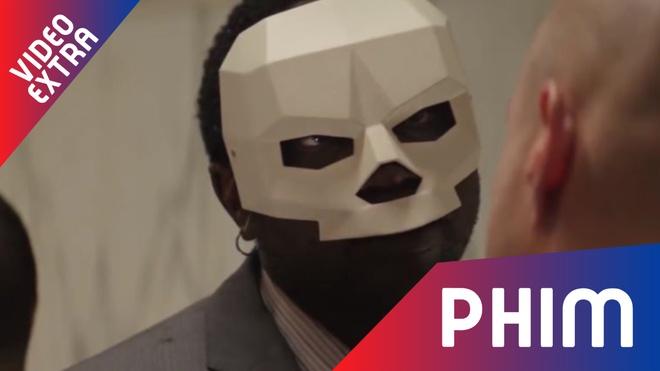 Trailer: Khach san toi pham - Khach san ngam chua tri cho toi pham hinh anh