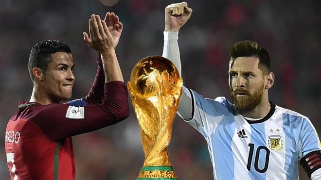 VTV: 'Uoc tinh lo 90% neu mua ban quyen World Cup 2018' hinh anh