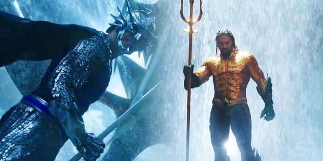 Man nhan voi trailer cuoi cung cua 'Aquaman: De vuong Atlantis' hinh anh