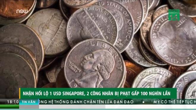 Nhan hoi lo 1 SGD, 2 cong nhan o Singapore doi mat an phat 73.000 USD hinh anh