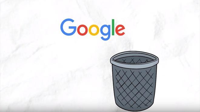 Se the nao neu nhu chung ta ngung su dung Google? hinh anh