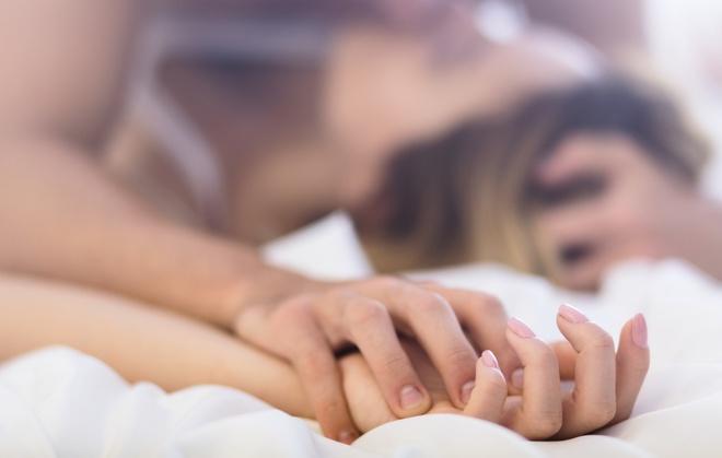 Cơ thể nam giới thay đổi ra sao sau khi quan hệ tình dục?