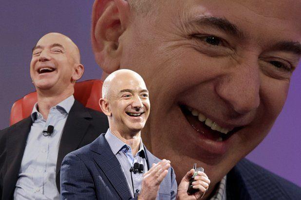 Loi nhuan 11 ty USD, vi sao Amazon chi dong thue 0 dong? hinh anh
