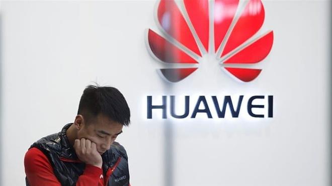 Nguoi Viet lo lang khi su dung Huawei hinh anh