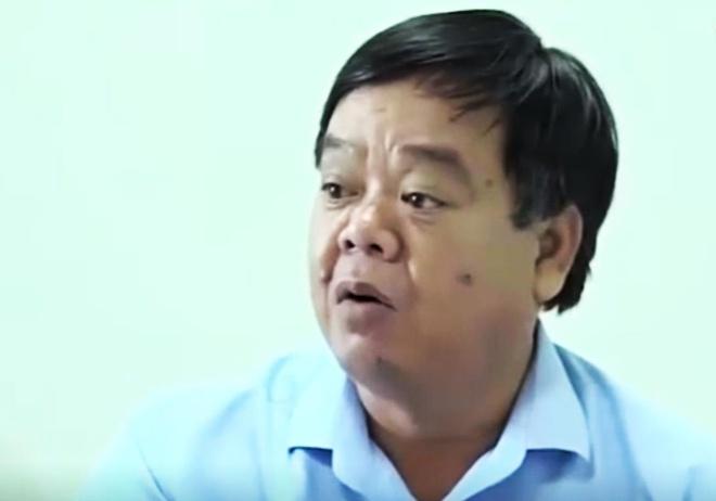 'Neu diem cua 42/43 hoc sinh gioi sai, truong phai cho kiem tra lai' hinh anh