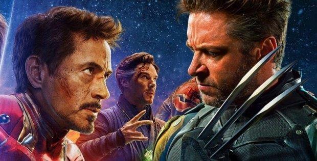 Ai se thang neu nhu X-Men dau voi Avengers? hinh anh