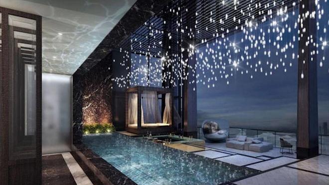 Ty phu Anh chi 54 trieu USD mua can penthouse o Singapore hinh anh