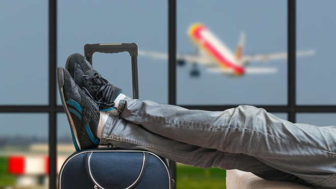 6 bi quyet giup ban bay gia re va tot nhat hinh anh