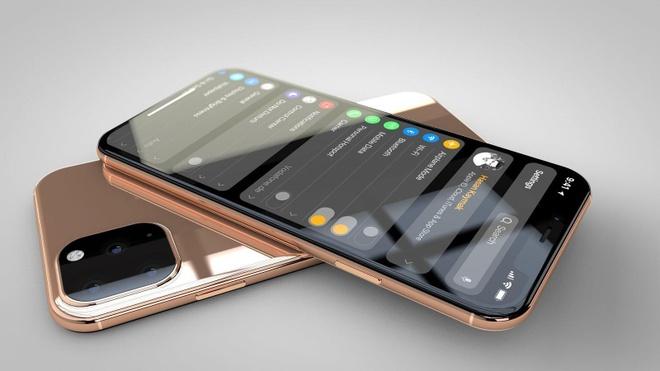 Vi sao Apple se khong bao gio lap rap iPhone tai My? hinh anh