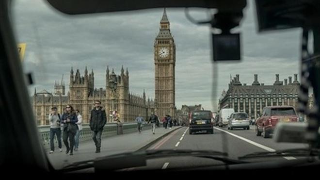 London sap thanh trung tam rua tien cua the gioi hinh anh