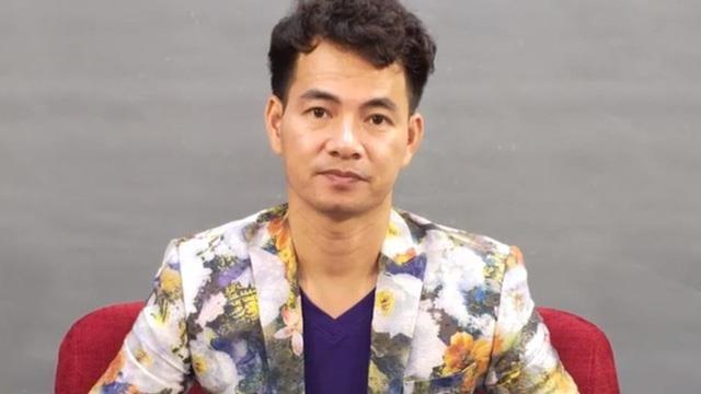 Xuan Bac chia se suy nghi khi Tao Quan dung san xuat hinh anh
