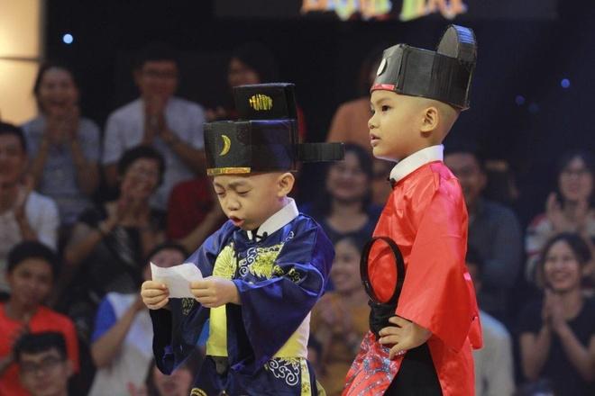 Bi mat khau chuan bi kich ban cho 5 chu tieu Tinh that Bong Lai hinh anh